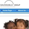 DavidShield Group