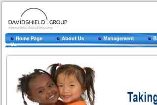 DavidShield Group reviews and complaints