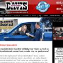 Davis Body Shop reviews and complaints