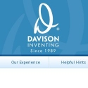 Davison Inventions reviews and complaints