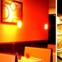 Dawat Indian Cuisine