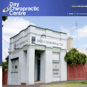 Day Chiropractic Centre Geelong reviews and complaints