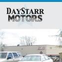 Daystarr Motors
