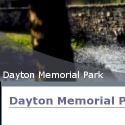 Dayton Memorial Park