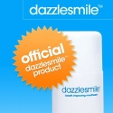 Dazzle Smile reviews and complaints