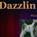 Dazzlin Tibetan Terriers