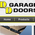 DD Garage Doors
