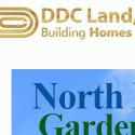 DDC Land