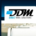 DDM reviews and complaints