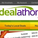 Dealathons