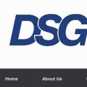 Dealers Solutions Group reviews and complaints