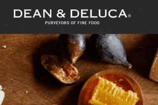 Dean And Deluca reviews and complaints