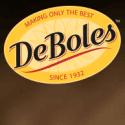 DeBoles Nutritional Foods reviews and complaints