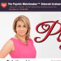 Deborah Graham The Psychic Matchmaker