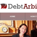Debt Arbitrators reviews and complaints