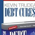 Debtcures