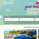 Decameron Hotels reviews and complaints
