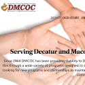 Decatur Macon County Opportunities Corporation