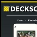 DeckSouth