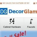 Decor Glamour reviews and complaints