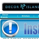 Decor Island reviews and complaints