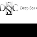 Deep Sea Cosmetics reviews and complaints