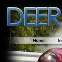 Deer Park Auto Sales