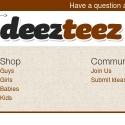 DeezTeez