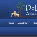 Deland Animal Hospital reviews and complaints