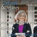 DeLaney and DeLaney Attorneys At Law