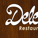 Delectables Restaurant n Catering reviews and complaints