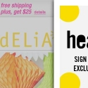 Delias reviews and complaints