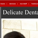 Delicate Dental