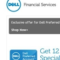 Dell Financial