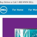 Dell reviews and complaints