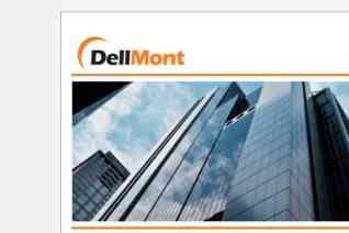 Dellmont reviews and complaints