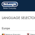 Delonghi reviews and complaints