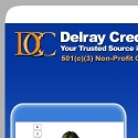 Delray Credit Counselors