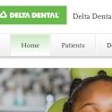 Delta Dental reviews and complaints