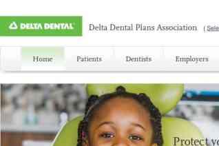 Delta Dental reviews and complaints