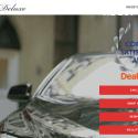 Deluxe Auto Sales