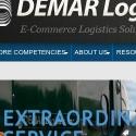 Demar Logistics