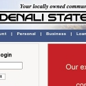 Denali State Bank reviews and complaints