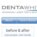 Denta White