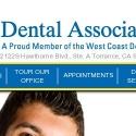 Dental Associates of Torrance