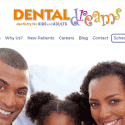 Dental Dreams reviews and complaints