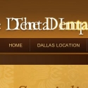 Dental Implants Center