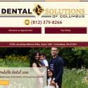 Dental Solutions Of Columbus