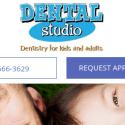 Dental Studio Ross Koeppen