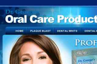 Dental White reviews and complaints